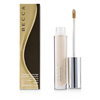 Becca Ultimate Coverage Longwear Concealer - # Linen