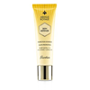 Guerlain Abeille Royale Skin Defense Youth Protection SPF 50