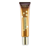 LOreal Age Perfect Intensive Nourishing Manuka Honney Miracle Balm (For Mature & Dry Skin)