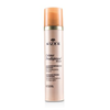 Nuxe Creme Prodigieuse Boost Energising Priming Concentrate - For All Skin Types