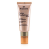 Nuxe Creme Prodigieuse Boost Multi-Correction Gel Cream - For Normal To Combination Skin