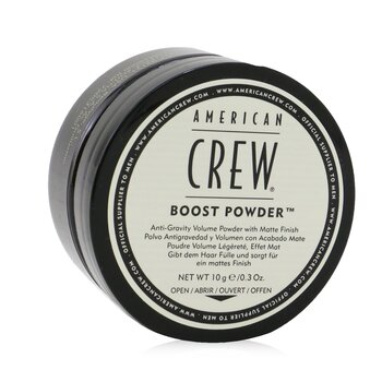 American Crew Men Boost Powder