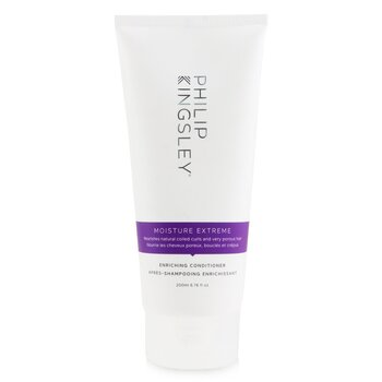 Philip Kingsley Moisture Extreme Enriching Conditioner