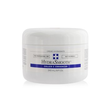 Cellex-C Enhancers HydraSmooth (Salon Size)
