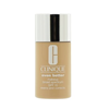 Clinique Even Better Makeup SPF15 (Dry Combination to Combination Oily) - No. 14 Creamwhip