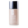 Clinique Even Better Makeup SPF15 (Dry Combination to Combination Oily) - No. 12 Ginger