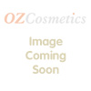 Exuviance Coverblend Concealing Treatment Makeup SPF30 - # Toasted Almond