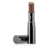 Chantecaille Lip Chic - Patience