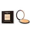 Guerlain Terracotta The Bronzing Powder (Natural & Long Lasting Tan) - No. 03 Natural Brunettes