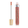 Jane Iredale PureGloss Lip Gloss (New Packaging) - Pink Lady
