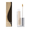 Becca Ultimate Coverage Longwear Concealer - # Cream