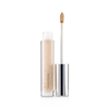 Becca Ultimate Coverage Longwear Concealer - # Chai