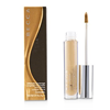 Becca Ultimate Coverage Longwear Concealer - # Caramel