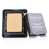 Guerlain Parure Gold Rejuvenating Gold Radiance Powder Foundation SPF 15 Refill - # 04 Beige Moyen