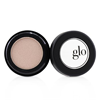 Glo Skin Beauty Eye Shadow - # Ribbon