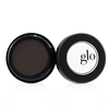 Glo Skin Beauty Eye Shadow - # Espresso