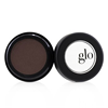 Glo Skin Beauty Eye Shadow - # Mirage