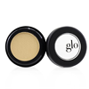 Glo Skin Beauty Eye Shadow - # Frolic