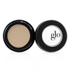 Glo Skin Beauty Eye Shadow - # Bamboo