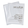 Decleor Harmonie Calm Soothing Comfort Smoothie Mask Shaker Powder - For Sensitive Skin (Salon Product)