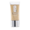 Clinique Even Better Refresh Hydrating And Repairing Makeup - # CN 52 Neutral