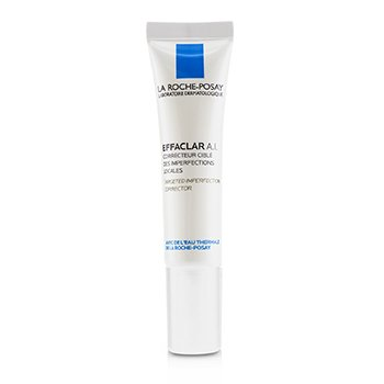 Effaclar AI Targeted Imperfection Corrector