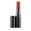 Chantecaille Lip Chic - Lily
