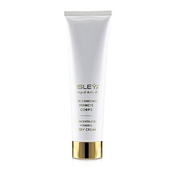 Sisleya L'Integral Anti-Age Concentrated Firming Body Cream