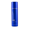 Neostrata Skin Active Derm Actif Firming - Dermal Replenishment Natural Moisturizing Factor Concentrate