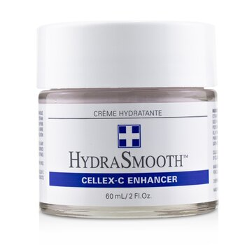 Enhancers HydraSmooth