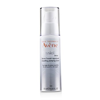 Avene PhysioLift SERUM Smoothing Plumping Serum - For All Sensitive Skin Types