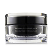 Omorovicza Thermal Cleansing Balm (Supersized)