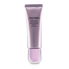 Shiseido White Lucent Day Emulsion Broad Spectrum SPF 23 Sunscreen