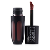 By Terry Lip Expert Matte Liquid Lipstick - # 4 Rosewood Kiss