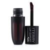 By Terry Lip Expert Matte Liquid Lipstick - # 16 Midnight Instinct