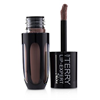 By Terry Lip Expert Shine Liquid Lipstick - # 2 Vintage Nude