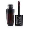 By Terry Lip Expert Shine Liquid Lipstick - # 7 Cherry Wine