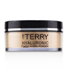 By Terry Hyaluronic Tinted Hydra Care Setting Powder - # 2 Apricot Light