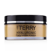 By Terry Hyaluronic Tinted Hydra Care Setting Powder - # 500 Medium Dark