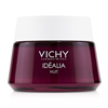 Vichy Idealia Night Recovery Gel-Balm (For All Skin Types)