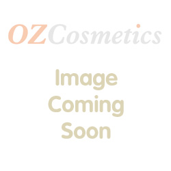 Dead Sea Mineral Hand Cream (Exp. Date 12/2020)